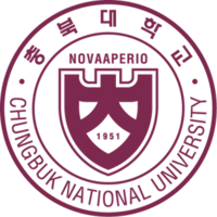 200px-Logo_for_Chungbuk_University